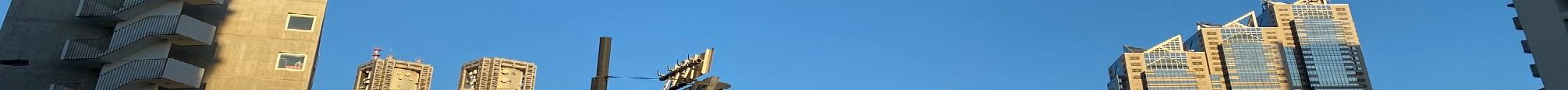 東京 中野 渋谷 新宿 社労士 労働保険 労災 雇用 健康保険 厚生年金 社会保険